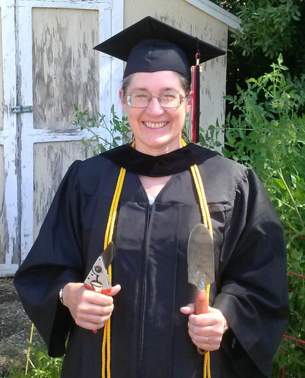 Cathys Graduation 002z